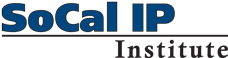 SoCal IP Law Institute Logo