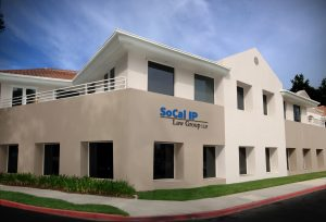 SoCal IP Law Group LLP, Westlake Village office